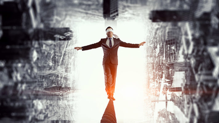 Personal Mastery & Emotional Intelligence