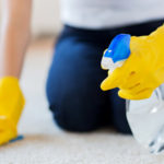 Spring Clean Your Career - Cleaning - Maurice Kerrigan