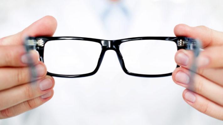 Customer Glasses MK Africa