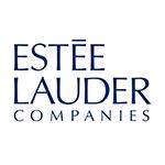 Estee Lauder Logo 150x150