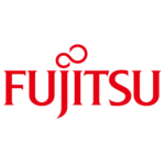 Fujitsu Logo 150x150