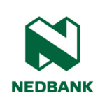 Nedbank Logo 150x150