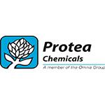Protea Chemicals Logo 150x150