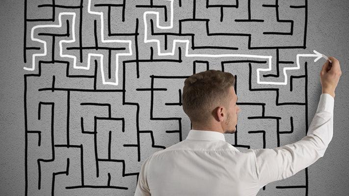 Self-Leadership and Self-management