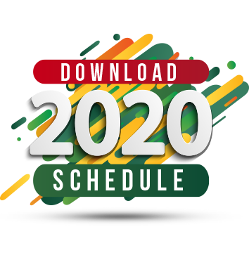 Download 2020 Schedule