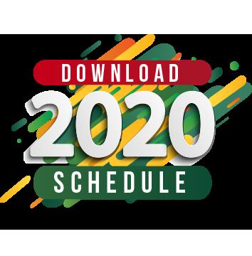 Download 2020 Schedule