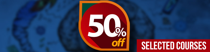 Maurice Kerrigan Africa 50 Percent Off Special 2019 Call To Action Banner